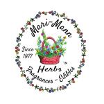 Mari-Mann Herb Company, Inc.